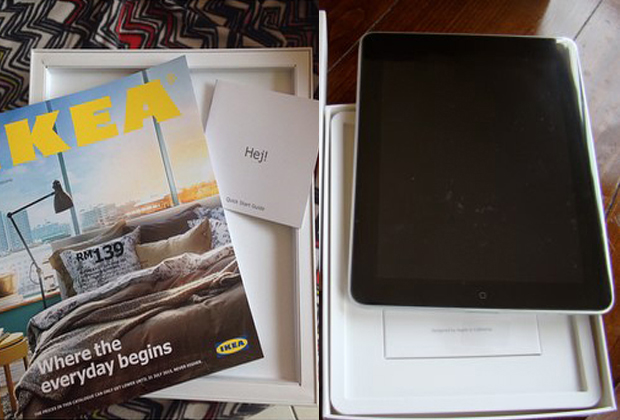 packaging-ipad-ikea