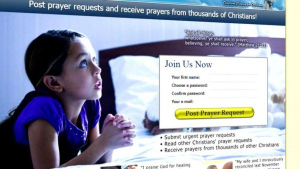pay-to-pray2-600x338