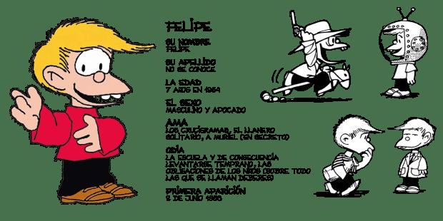 personajes-felipe