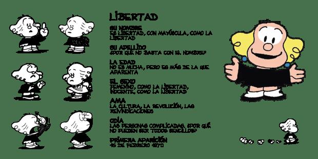 personajes-libertad