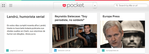 pocket_lecturas