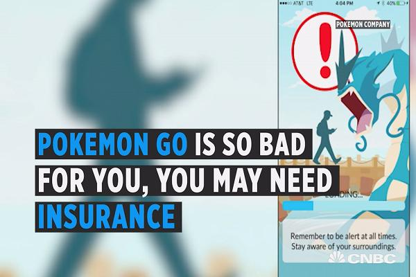 pokemon-go-insurance2