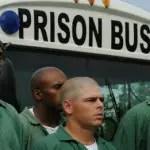 prison_bus