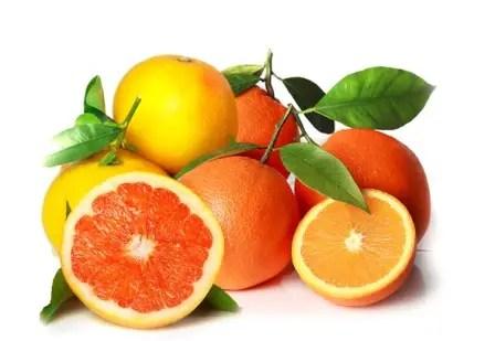 proveedores-naranja-y-pomelo_crs2