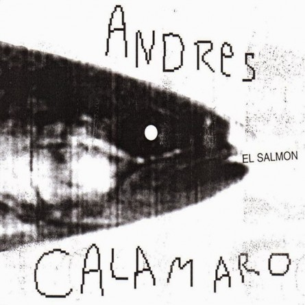 puesto05 ac_salmón