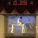 pyongyang-circus--644x362