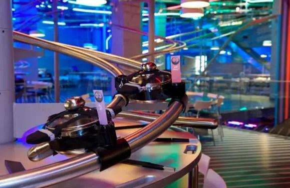 rollercoaster-restaurant