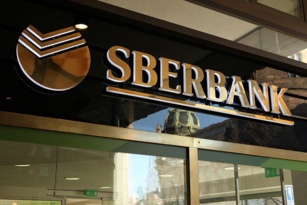 sberbank-pokemon-go-600x400