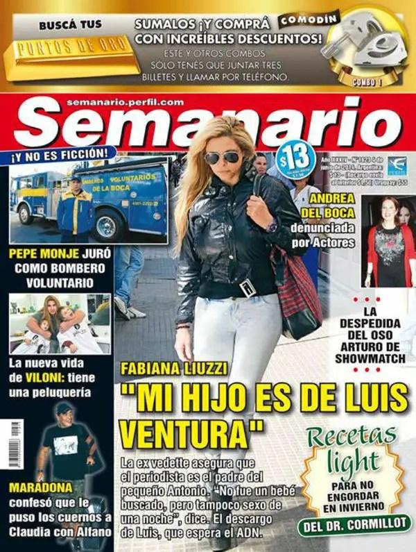 semanario_ventura