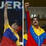 simbolos_maduro_capriles