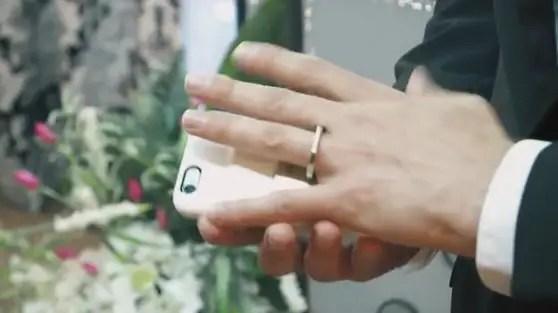 smartphone-wedding