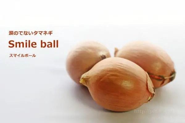 smile-ball-onions-600x400