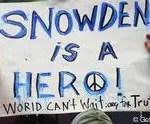 snowden_hero