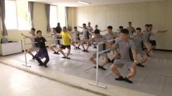 soldiers-ballet-600x337