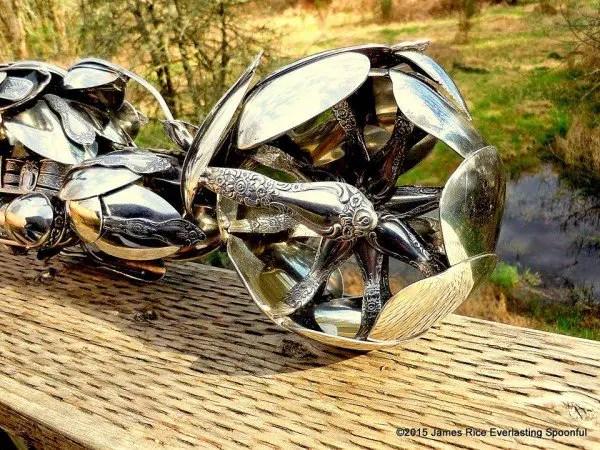 spoon-motorcycles10-600x450