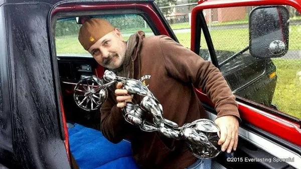 spoon-motorcycles13-600x338