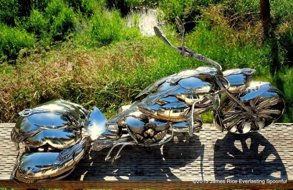 spoon-motorcycles2-600x389