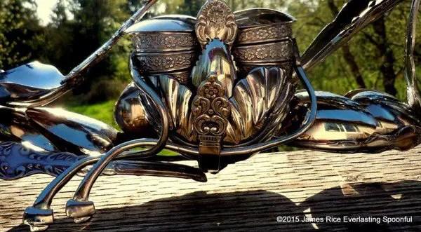 spoon-motorcycles5-600x331