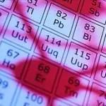 tabla_periodica_115