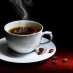 taza_cafe