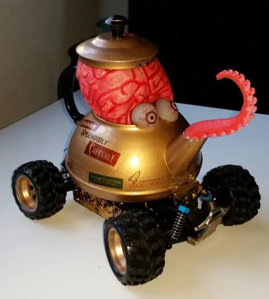 teapot-racing-550x611