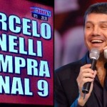 tinelli_canal_9