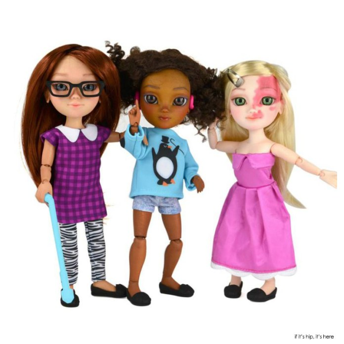 toy-like-me-dolls