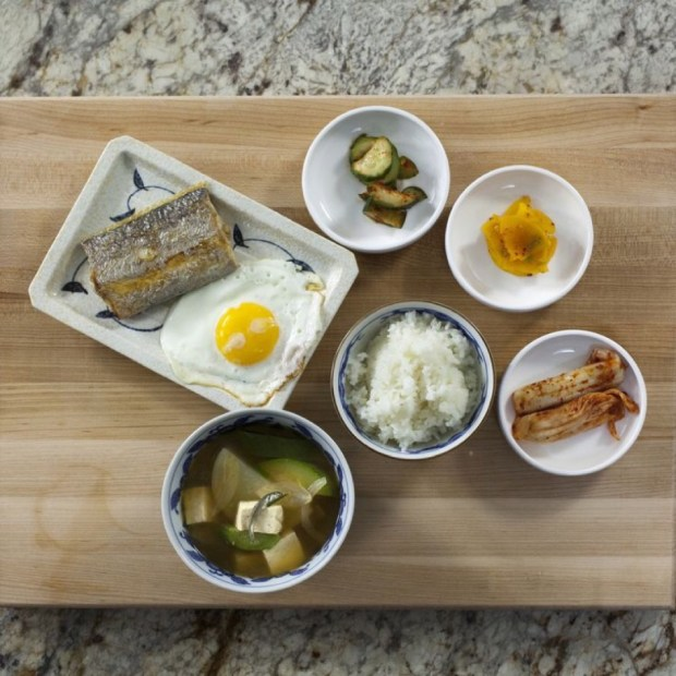 traditional-korean-breakfast