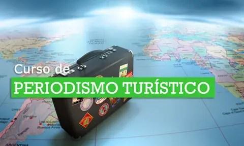 turismo1