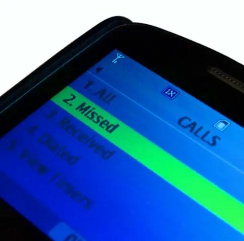 uKnowKids_app_lets_you_track-calls
