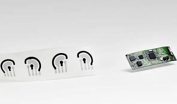 wearable-alcohol-sensor