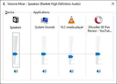 windows-10-volume-mixer