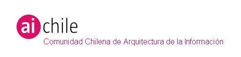 AiCHile</a>