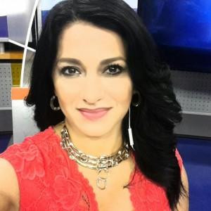Laura Tejeda
