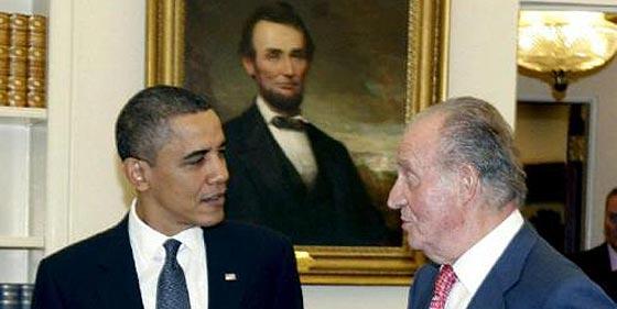 https://i0.wp.com/www.periodistadigital.com/imagenes/2010/02/18/obama-rey.jpg