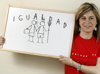 https://i0.wp.com/www.periodistadigital.com/imagenes/2010/06/30/bibiana-aido.jpg
