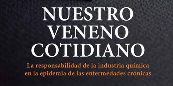 https://i0.wp.com/www.periodistadigital.com/imagenes/2012/02/16/-2_560x280.jpg