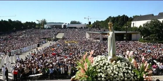https://i0.wp.com/www.periodistadigital.com/imagenes/2013/05/13/fati1_560x280.jpg