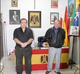 Jesús Calvo