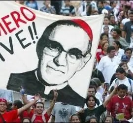 Romero vive