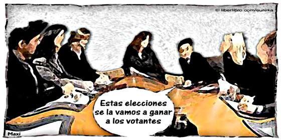 https://i0.wp.com/www.periodistadigital.com/imagenes/2015/10/17/electoresvotacion_560x280.jpg