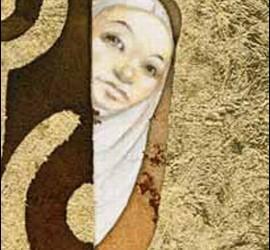 La óptica de la mujer religiosa