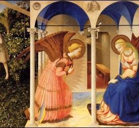 Natividad y Navidad