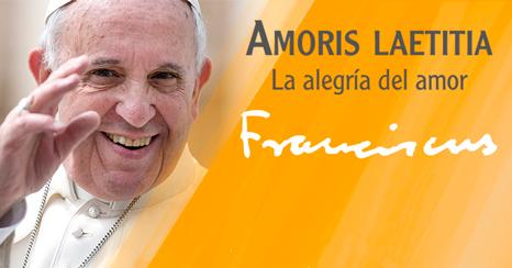 https://i0.wp.com/www.periodistadigital.com/imagenes/2016/10/06/amoris-laetitia-la-alegria-del-amor.jpg
