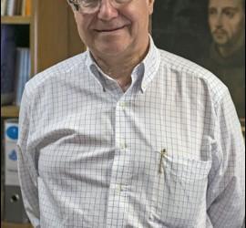 José Luis Fonseca