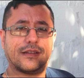 Diego Bedoya