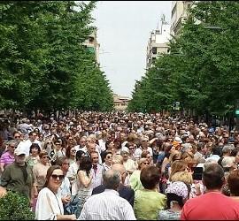 Cuenca defiende Granada como ciudad de tolerancia