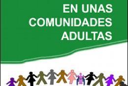Curas en comunidades adultas