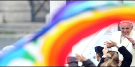 Judío Gay Chica Buscando Una Relación