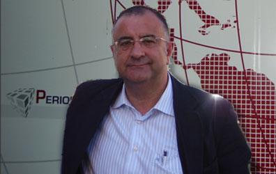 https://i0.wp.com/www.periodistadigital.com/imgs/20070705/fake2.jpg